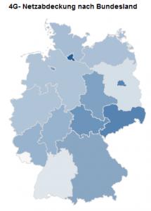 LTE-Empfang-Bundeslaender